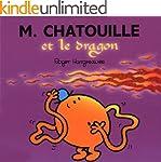 Monsieur Chatouille et le dragon (Col...