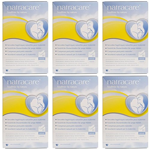 new-mother-natural-maternity-pads-10