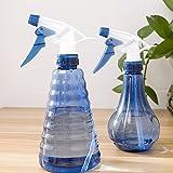 Runfon Plant Mister Wasser Spray Flasche kann Pot Blumentopf Sprinkler Garten Sprinkling Spritzen Blumen Wasser Spritze