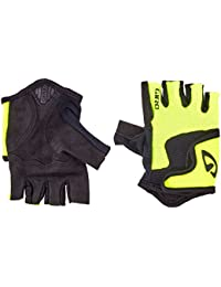 Giro Kinder Handschuhe Bravo