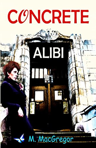 concrete-alibi-a-murder-mystery-set-in-glasgow-scottish-crime-fiction