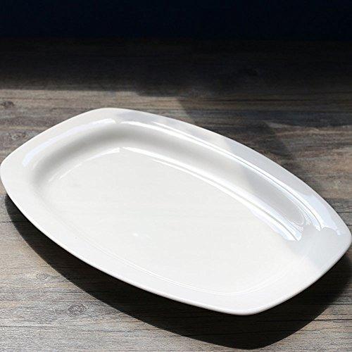 chenxxoo-platos-placa-de-pescado-porcelana-de-hueso-sin-plomo-placa-rectangular-placa-de-pescado-de-