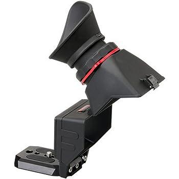 KAMERA LCD VIEWFINDER DISPLAYLUPE SUCHER für SONY Alpha A560 A580