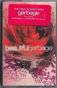 Beautifulgarbage [Musikkassette]