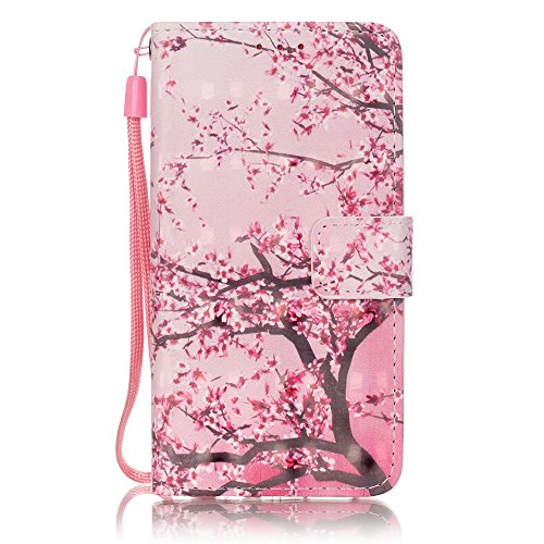 samsung-galaxy-a32016-case-samsung-galaxy-a310-case-with-free-tempered-glass-screen-protectorfatcatp