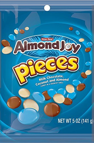 almond-joy-pieces-candy-5-ounce-peg-bags-pack-of-12-by-almond-joy