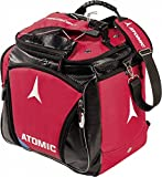 Atomic Beheizbare Skischuh-Tasche Redster Heated Boot Bag 220V, 45 Liter, 47 x...
