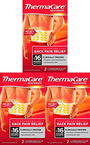3-pack-thermacare-lower-back-heat-wrap-3-bundle
