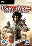 Prince of Persia: The Two Thrones [Download]