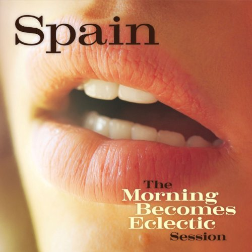 The Morning Becomes Eclectic S...