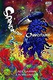 Sandman Ouvert?re: Bd. 1