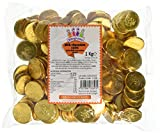 Chocolate Coins - Best Reviews Guide