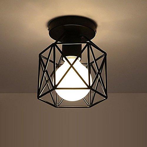 cnmklm-jaula-de-metal-vintage-porche-lampara-de-techo-loft-americana-balcon-corredor-de-techo-light-