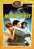 The Wonderful World of Disney - Moon Pilot
