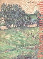 Vincent van Gogh. Catalogo della Mostra nel centenario della morte (30 marzo - 29 luglio 1990) tenuta al Rijksmuseum Vincent van Gogh di Amsterdam (Dipinti) ed al Rijksmuseum Kroller-Muller di Otterlo (Disegni). Con 380 tavole in nero e colore enbsp;...