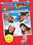 Dazed & Confused & Fast Times: Ultimate Party Coll [DVD] [Region 1] [US Import] [NTSC]
