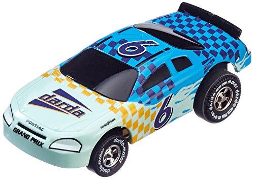 simm-50361-modellino-di-pontiac-darda-colore-azzurro