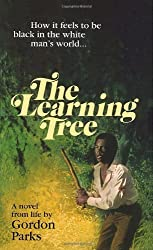 Learning Tree by Gordon Parks (1987-06-12)