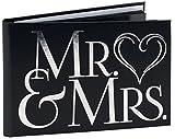 Best Albums Malden Internationale photos - Malden International Designs Wedding Celebrations Mr & Mrs Review