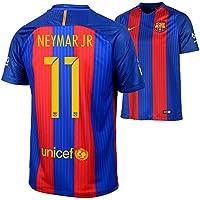 Amazon.es  Neymar - Ropa   Fútbol  Deportes y aire libre f03881b4cb03a