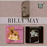 Billy May's Big Fat Brass/Bill's Bag