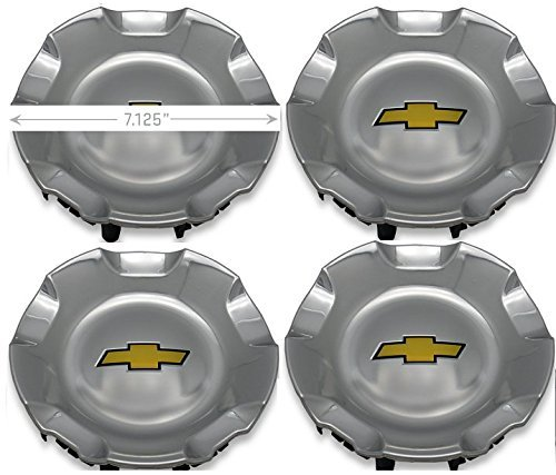replacement-part-4pcs-07-13-chevrolet-silverado-tahoe-avalanche-suburban-wheel-hub-center-caps-by-re