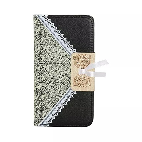 inshang-coque-pour-samsung-galaxy-s6-cell-phone-housse-de-protection-etui-pour-galaxy-s6-handbag-sty
