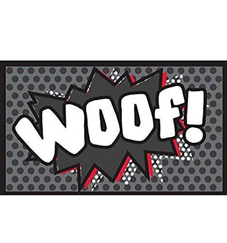 pet-rebellion-voermat-woof-60x40-cm