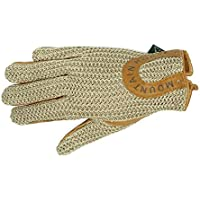 Mountain Horse Handschuh Crochet Glove