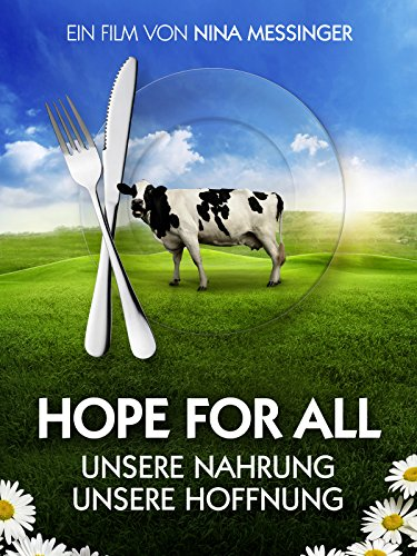 hope-for-all-unsere-nahrung-unsere-hoffnung