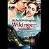 Wikinger-Weihnacht: Digital Edition