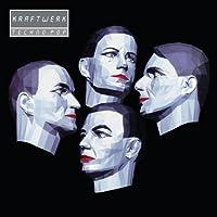 Techno Pop (2009 Remastered Version)