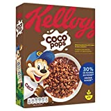 Kellogg's Coco Pops Original 350 g