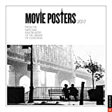 Telecharger Livres Movie Posters 2017 Calendar From the National Film Registry of the Library of Congress (PDF,EPUB,MOBI) gratuits en Francaise