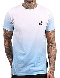 Criminal Damage - Camiseta - para hombre