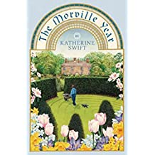 [(The Morville Year)] [By (author) Katherine Swift] published on (June, 2012)