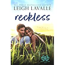 Reckless: A Hot Romantic Comedy (Yoga in the City Book 2) (English Edition)