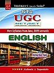 Trueman's UGC NET English Literature