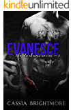 Evanesce (The Darkness Series Book 2)