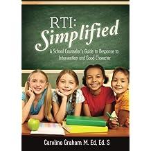 Rti: Simplified