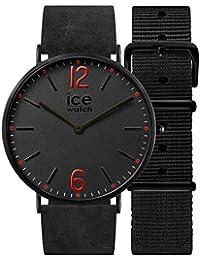 ICE-Watch Damen-Armbanduhr 001384