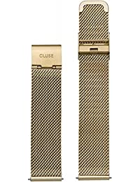 Reloj - CLUSE - Para Mujer - CLS346