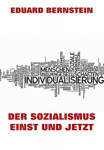 der-sozialismus-einst-und-jetzt