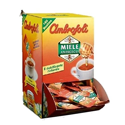 150-bustine-miele-ambrosoli-dolcificante-espositore-bar