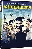 Kingdom - saison 1 (dvd)