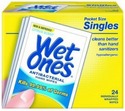 wet-ones-towelettes-sngles-cit-24-by-wet-ones
