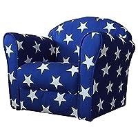 Kidsaw Mini Armchair
