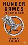 2. Hunger Games - L'embrasement - édition collector (2)