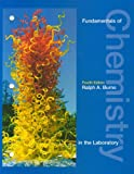 Fundamentals of Chemistry in the Laboratory (Catalyst: The Pearson Custom Library for...