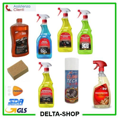kit-lavaggio-auto-interno-esterno-con-igienizzante-climatizzatore-e-profumo-auto-omaggio